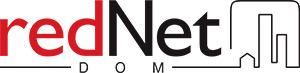REDNET logo